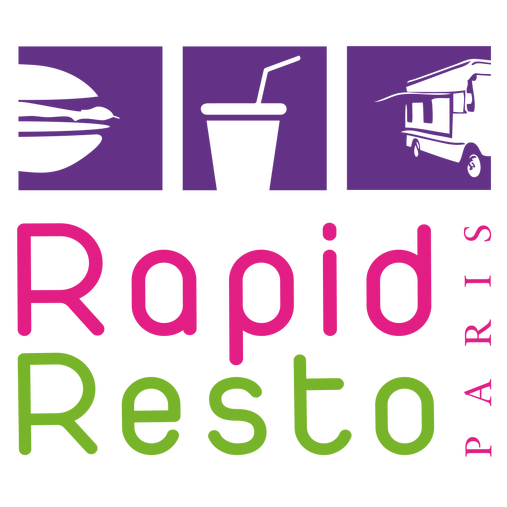 Rapid Resto Paris