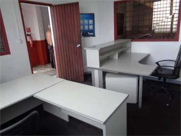 location bureau martinique 972 2 000 ladc