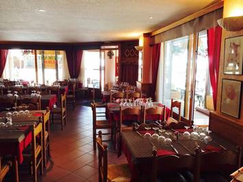 photo 2 - Vente - Bar - Restaurant - Grenoble (38000) 465 000 €