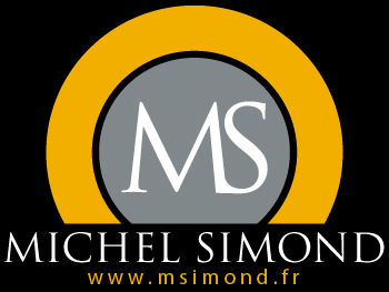 photo 1 - Vente de murs de boutique - Haut-Rhin (68) 290 000 €