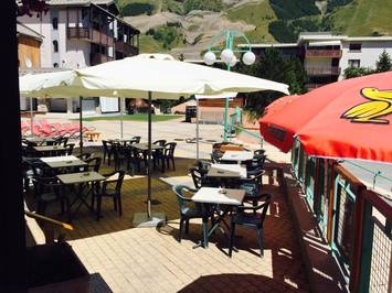 photo 3 - Vente - Bar - Restaurant - Grenoble (38000) 465 000 €
