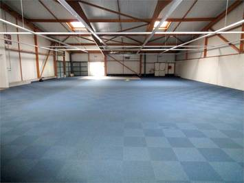 photo 2 - Location Local Commercial - Finistère (29) 3 400 €