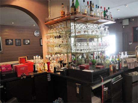 photo 2 - Vente - Bar - Brasserie - Tabac - Moselle (57) 137 500 €