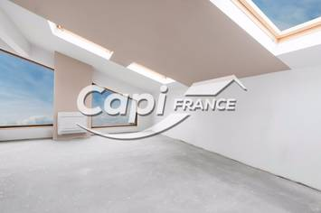 photo 1 - Location Local Commercial - Loiret (45) 2 500 €