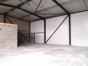 photo 3 - Location Local Commercial - Landes (40) 720 €