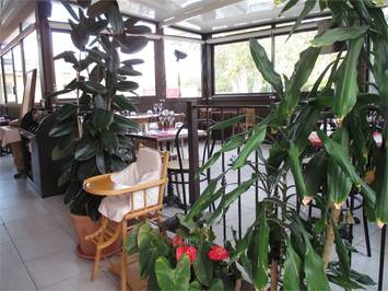 photo 2 - Vente - Restaurant - Bouches-du-Rhône (13) 165 000 €