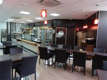 photo 1 - Vente - Restaurant rapide - Martinique (972) 269 000 €