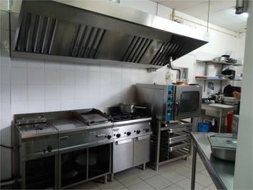 photo 2 - Vente - Restaurant rapide - Martinique (972) 269 000 €