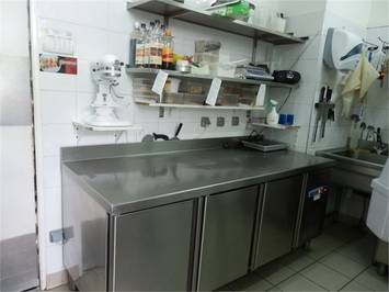 photo 3 - Vente - Restaurant rapide - Martinique (972) 269 000 €