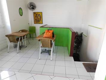 photo 2 - Vente - Restaurant rapide - Martinique (972) 88 000 €