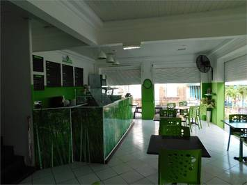 photo 4 - Vente - Restaurant rapide - Martinique (972) 88 000 €