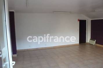 photo 2 - Location Local Commercial - Loiret (45) 640 €