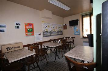 photo 3 - Vente - Bar - Brasserie - Tabac - Loto - Presse - Meurthe-et-Moselle (54) 110 000 €