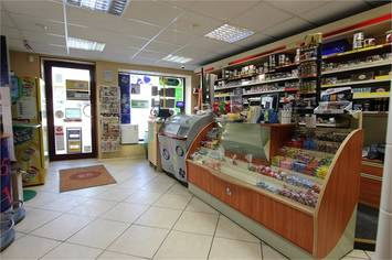 photo 4 - Vente - Bar - Brasserie - Tabac - Loto - Presse - Meurthe-et-Moselle (54) 110 000 €