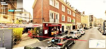 photo 2 - Cession de bail - Amiens (80000) 1 €