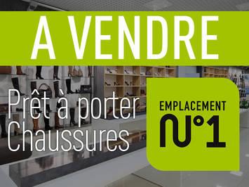 photo 1 - Cession de bail - Montpellier (34000) 495 000 €
