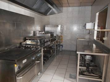 photo 3 - Vente - Bar - Restaurant - Aveyron (12) 235 000 €