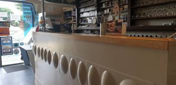 photo 3 - Vente - Bar - Brasserie - Tabac - FDJ - Loto - PMU - Indre (36) 76 000 €