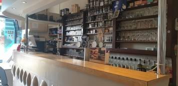 photo 4 - Vente - Bar - Brasserie - Tabac - FDJ - Loto - PMU - Indre (36) 76 000 €