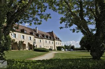 photo 1 - Vente - Hôtel - Restaurant - Auberge - Gîte - Hotel bureau - Sarlat-la-caneda (24200) 787 000 €
