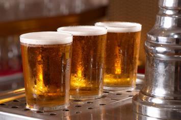 photo 1 - Vente - Bar - Brasserie - Restaurant du midi - Licence IV - Haut-Rhin (68) 46 000 €