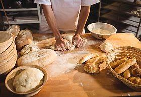 Vente - Boulangerie - Pâtisserie - Confiserie - Terminal de cuisson - Hérault (34)