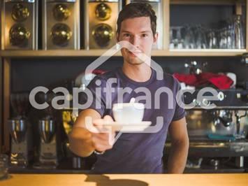 photo 1 - Vente - Bar - Brasserie - Tabac - Marne (51) 117 600 €