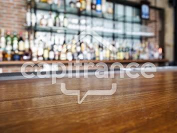 photo 4 - Vente - Bar - Brasserie - Tabac - Marne (51) 117 600 €