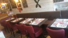 Vente - Bar - Restaurant - Grenoble (38000)