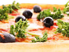 Vente - Restaurant - Pizzeria - La Boissière-de-Montaigu (85600)
