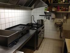 Vente - Bar - Brasserie - Restaurant - Tabac - Pizzeria - Café - Hérault (34)