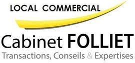 Vente fonds de commerce - Oullins (69600)