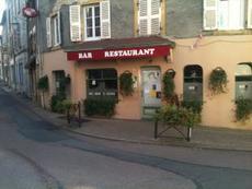Vente - Bar - Brasserie - Restaurant - Licence IV - Vente à emporter - Ain (01)
