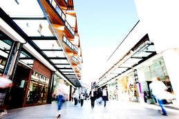 Location Local Commercial - Rhône (69)