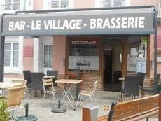 Vente - Bar - Restaurant - Nord (59)