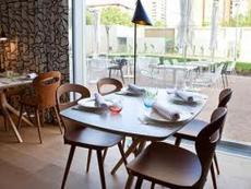 Vente - Brasserie - Pizzeria - Morbihan (56)