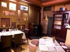 Vente - Bar - Brasserie - Pizzeria - Morbihan (56)