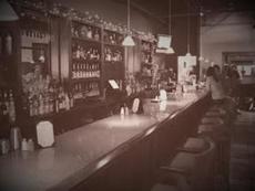Vente - Bar - Loterie - PMU - Morbihan (56)