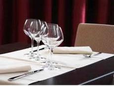 Vente - Restaurant - Licence IV - Morbihan (56)