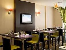 Vente - Restaurant - Finistère (29)
