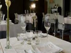 Vente - Hôtel - Restaurant - Morbihan (56)