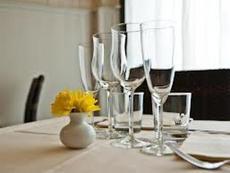 Vente - Restaurant - Chambre d'hôtes - Morbihan (56)