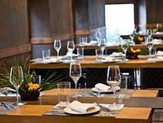 Vente - Bar - Restaurant - Finistère (29)