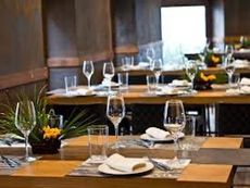 Vente - Bar - Restaurant - Loterie - Morbihan (56)