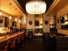 Vente - Bar - Restaurant - Crêperie - Loterie - PMU - Morbihan (56)
