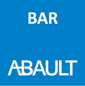 Vente - Bar - Tabac - Licence IV - Toulouse (31000)