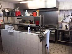Vente - Restaurant - Grenoble (38000)