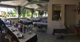 Vente - Bar - Restaurant - Lot (46)