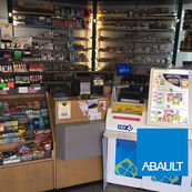 Vente - Tabac - Loto - Toulouse (31000)