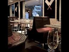 Vente - Bar - Pub - Morbihan (56)